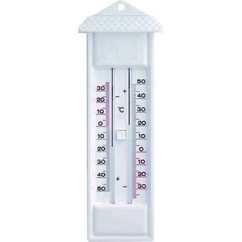 Wall Thermometer TFA 10.3014.02 White