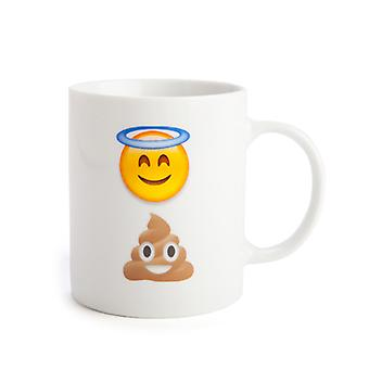 Koolface Mug