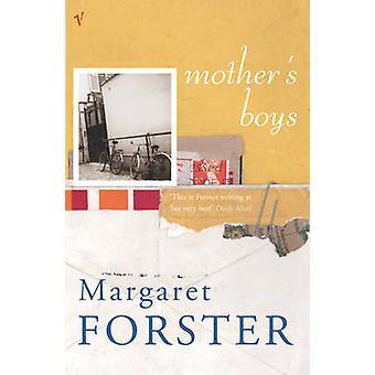Ragazzi madri da Margaret Forster