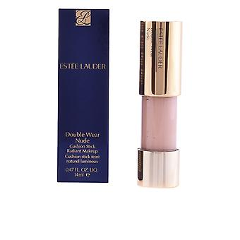 Estee Lauder Double Wear Cushion Stick Pale Almond 14ml Make Up Womens New