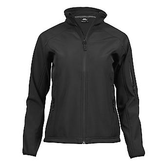 Tee Jays Womens/Ladies Performance Softshell Jacket