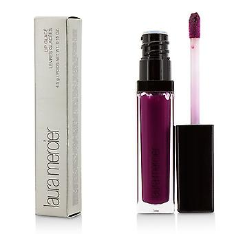 Laura Mercier Lip Glace - Orchid 4.5g/0.15oz