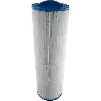 Filbur FC-0177 40 Sq. Ft. filterpatron (APC varumärke Mfg. av Filbur)