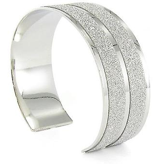 Chic Innovative Technology Bracelet Adjustable