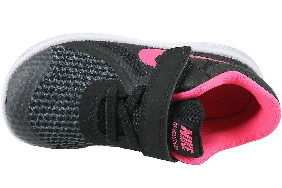 a6d2a89cc2914 Nike Revolution 4 TDV 943308-004 Kids sneakers