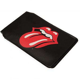 The Rolling Stones Card Holder