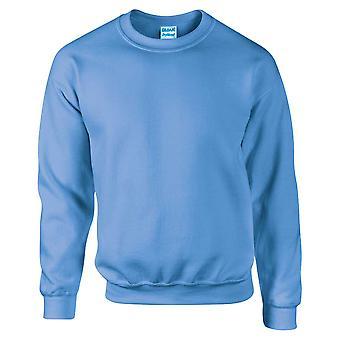 Gildan torr Blend® Unisex vuxna Crew Neck tröja
