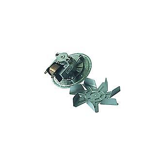 Lüfter Motor Ofen Creda /hotpoint