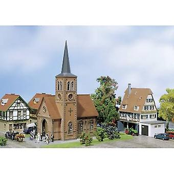 Faller 130239 H0 Small town church