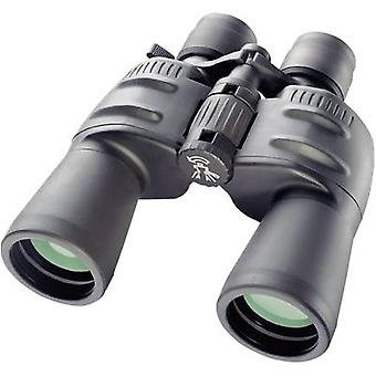 Binocolo Zoom Bresser Optik 7-35 x 50mm