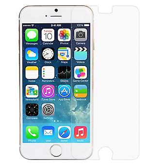 Apple iPhone 6s plus screen protector armor protection glass tank slide