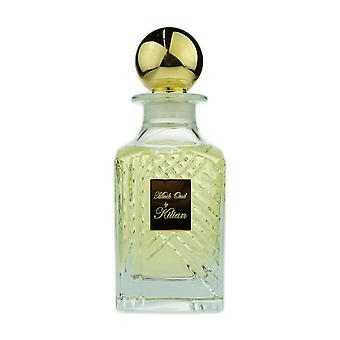Kilian 'Musk Oud' Eau De Parfum 8.5oz/250ml Mini Carafe Tester New In Box