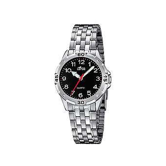 LOTUS - wrist watch men 's/women's - 18168/3 - Comuniones - sports