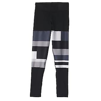 Adidas Wow Dna strømpebukser W S94445 universal kvinder bukser