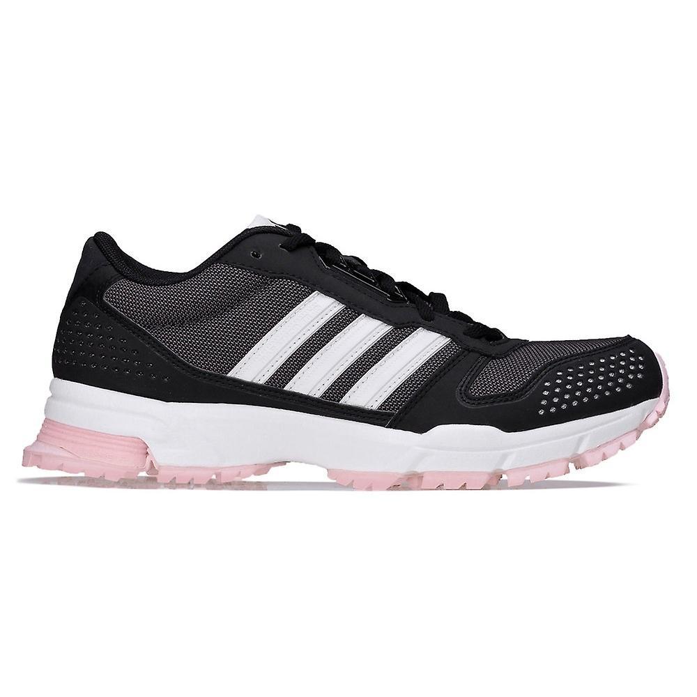 tous runing Adidas B54121 TR W les Marathon 10 chaussures Adidas TR cAwTA08q