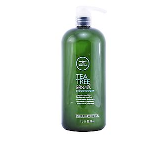 Paul Mitchell Tea Tree Special Conditioner 1000 Ml Unisex