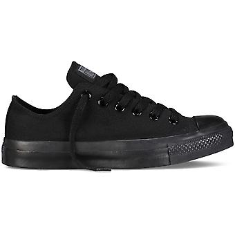 Converse Chuck Taylor All Star Ox Trainer