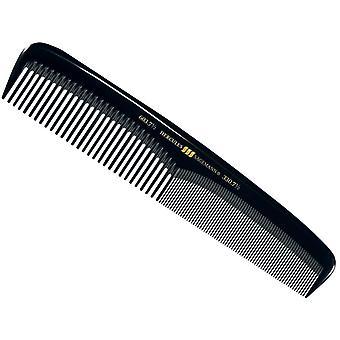 """Hercules Sagemann Ladies Hair Comb Seamless 7.5"""""""