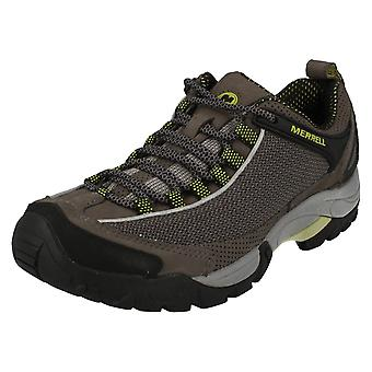 Mens Merrell Casual Trainers J16229 Scout