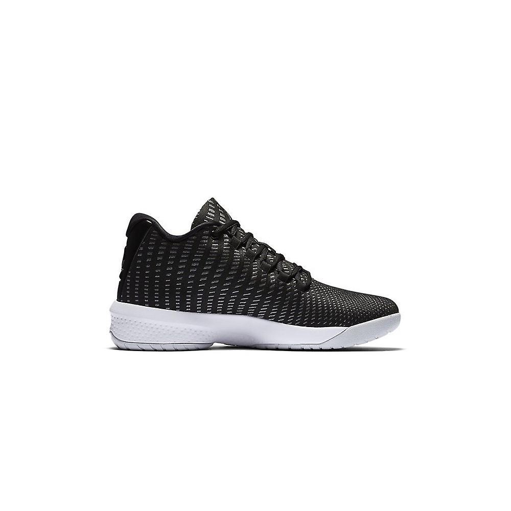 Nike Jordan Bfly 881444011 basketball summer men men men scarpe   Good Design    Uomini/Donna Scarpa  4f5413