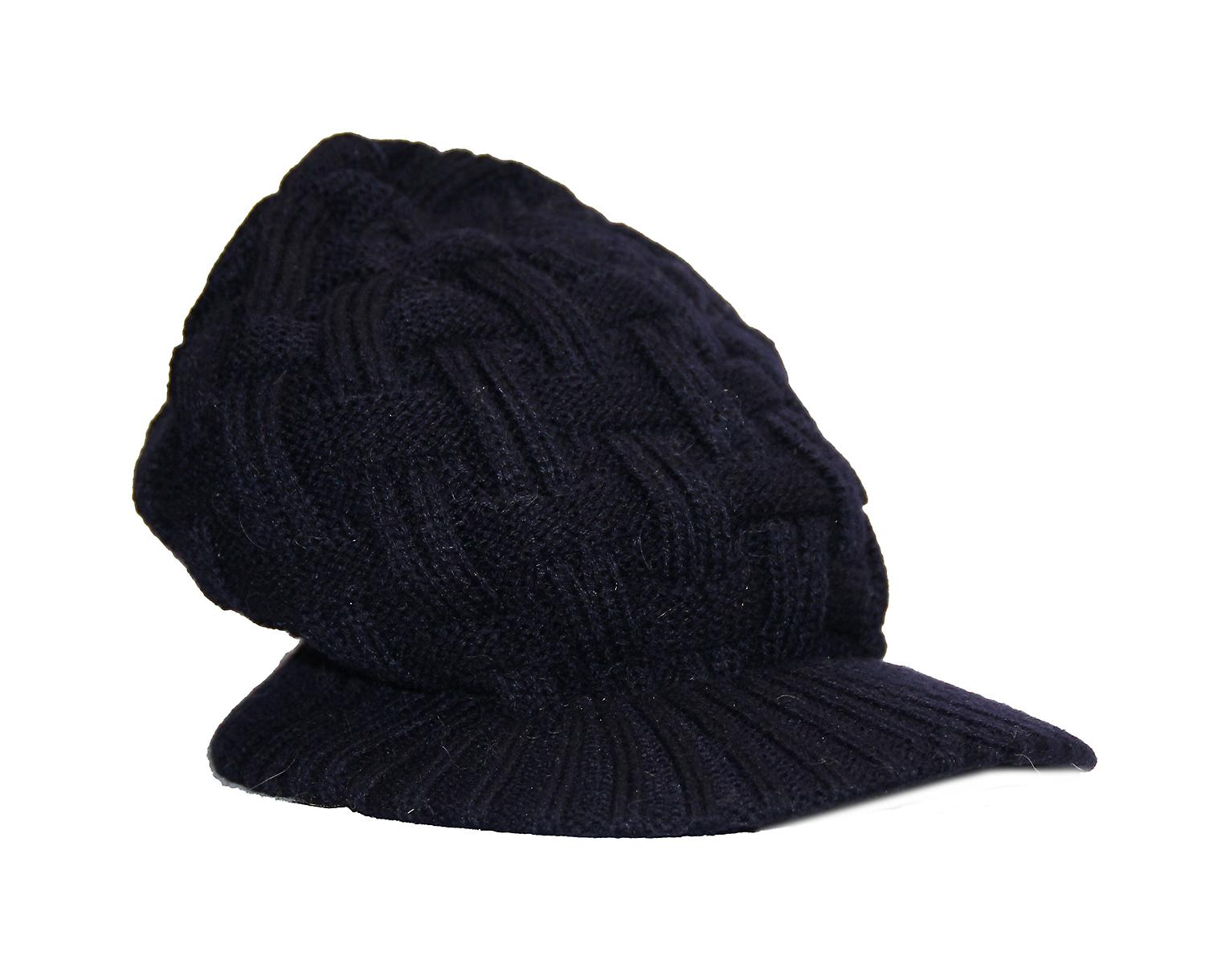Waooh - Fashion - Bonnet Cap