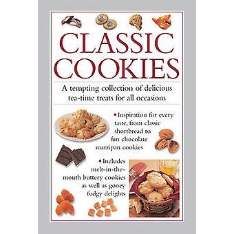 ヴァレリー ・ ファーガソン - 9780754830900 本の古典的なクッキー