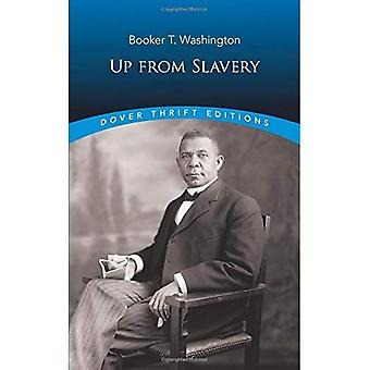 Up from Slavery (Dover Thrift)