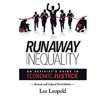 Runaway ongelijkheid, bijgewerkte 3e editie