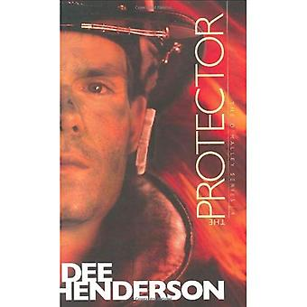 Der Protector (O' Malley (Tyndale))
