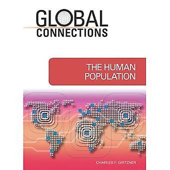 La Population humaine
