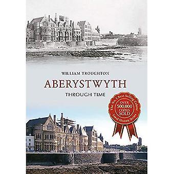 Aberystwyth à travers le temps