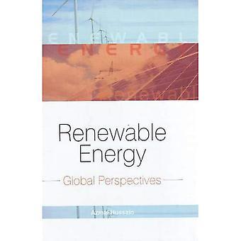 Renewable Energy: Global Perspectives