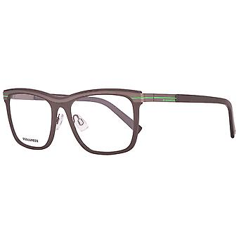 Dsquared2 Optical Frame 53 049 DQ5176