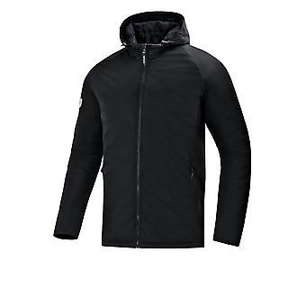 James winter jacket