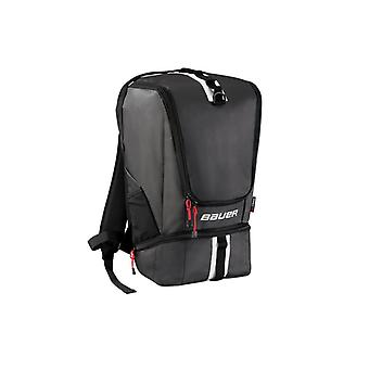 Bauer Pro 10 backpack back pack