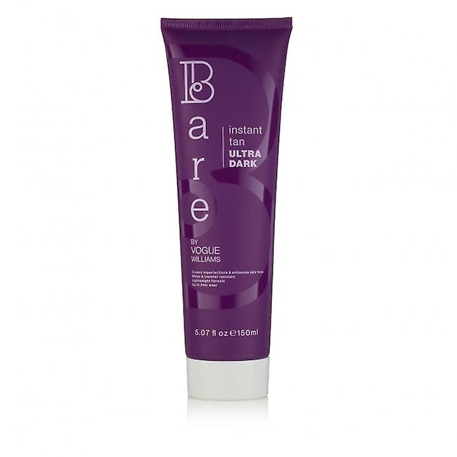Bare Williams Instant Tan By Vogue jLqAR354