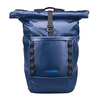 حقيبة ظهر باكسيف دراي لايت 30 لتر
