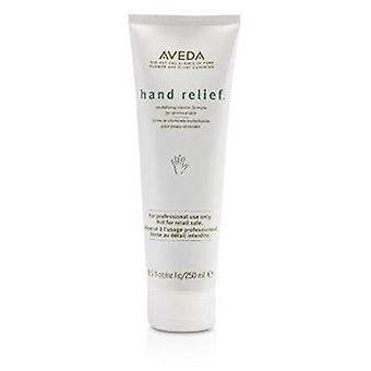 Aveda Hand Relief (professional Product) - 250ml/8.4oz