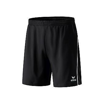 erima Running Shorts