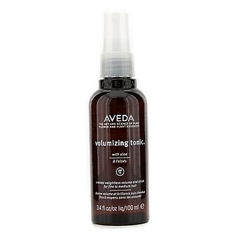 Aveda Volumizing Tonic mit Aloe 100ml / 3.4 oz