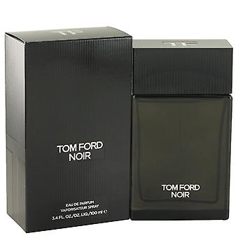 Tom Ford Noir de Tom Ford Eau De Parfum Spray 3.4 oz/100 ml (hommes)