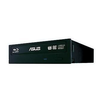 Asus bw-16d1ht/blk/b masterizzatore interno cd/dvd/blue-ray disc sata formato 5.25