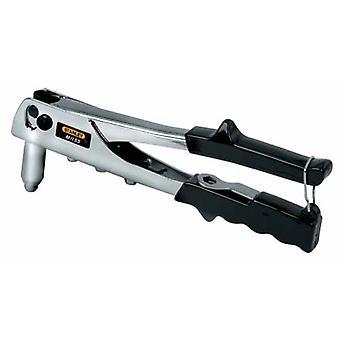 Stanley rivetage MR55 (bricolage, outils, outils manuels)
