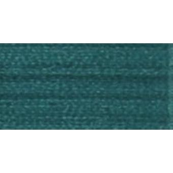 Top Stitch Heavy Duty Thread 33 Yards Spruce 30H 784