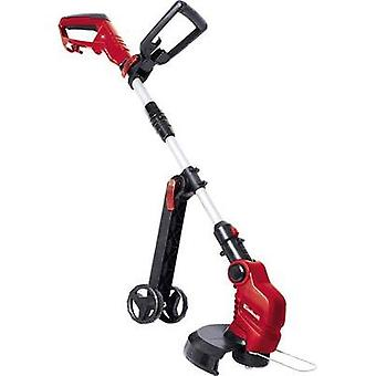 Mains Grass trimmer 230 V Einhell 3402090
