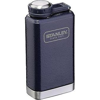 Stanley Hip flask 147 ml Stainless steel 10-01695-002