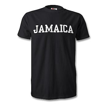 Jamaica land T-Shirt