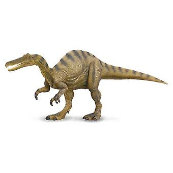 Collecta Baryonyx - Deluxe 1:40 (Toys , Dolls And Accesories , Miniature Toys , Animals)