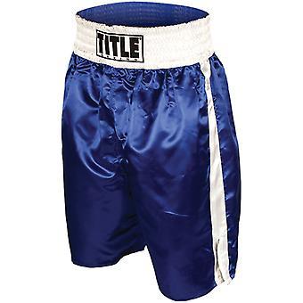 العنوان احتراف الملاكمة جذوع-أبيض وأزرق