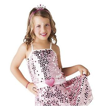 Rubie's Princess Headband (Costumes)
